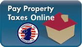 Pay Property Taxes Online